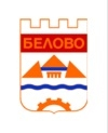 Municipality of Belovo