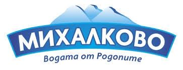 Mihalkovo AD and TPC Mihalkovo