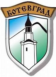 Municipality of Botevgrad