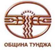 Municipality of Tundzha