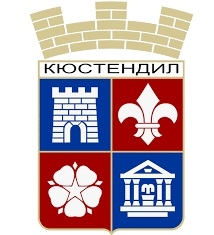 Municipality of Kystendil
