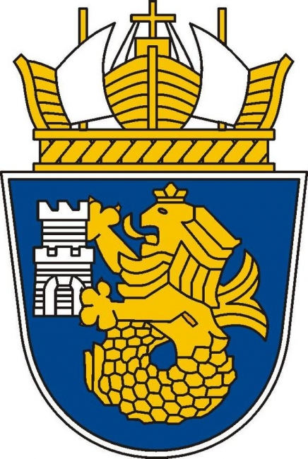Municipality of Burgas